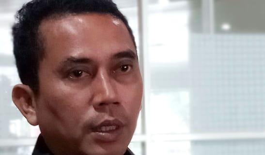 DPRD Medan Cecar Kadis Kebersihan dan Pertamanan Soal TPU dan Sampah