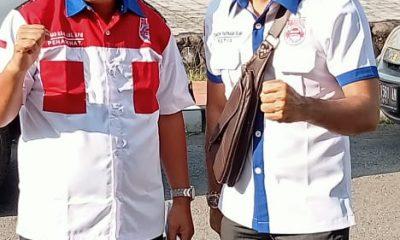 PABERSI Kota Medan Siapkan Atlet Untuk PON 2024