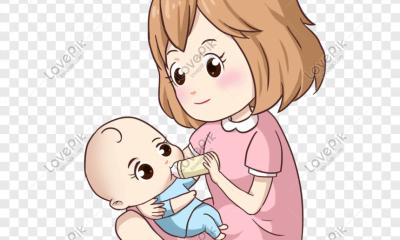 Dijerat UU ITE, Seorang Ibu Bersama Bayi 6 Bulan Mendekam di Rutan