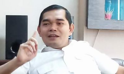 DPRD Medan Akan Bentuk Pansus Air Bersih