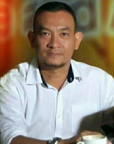 Komisi 4 DPRD Minta Walikota Medan Copot Kadis Perhubungan