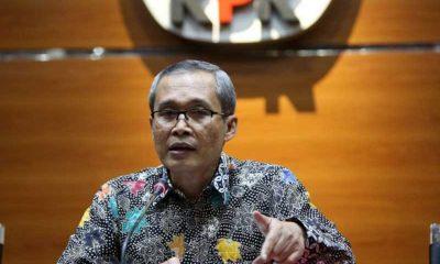 Diduga Kasus Suap, Dua Pejabat DJP Dicekal Keluar Negeri