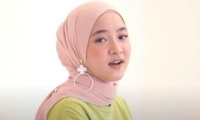 Baru Dirilis, Video Musik Nissa Sabyan Disorot Netizen