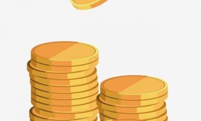 Polda Aceh Tahan Dua Tersangka Investasi Bodong
