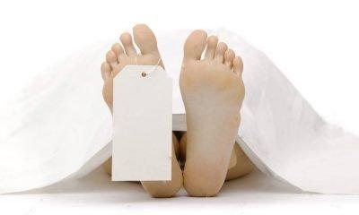 Mayat Tanpa Identitas Membusuk Ditemukan di Agara. Penemuan mayat lelaki tanpa identitas yang telah membusuk di dalam sebuah kebun warga Kute Amaliyah, Kecamatan Bukit Tusam, Aceh Tenggara, pada Rabu (7/4) pagi. Kapolres Agara, AKBP Wanito Eko Sulistiyo melalui Wakapolres, Kompol Zainal Amri kepada mengonfirmasi peristiwa penemuan