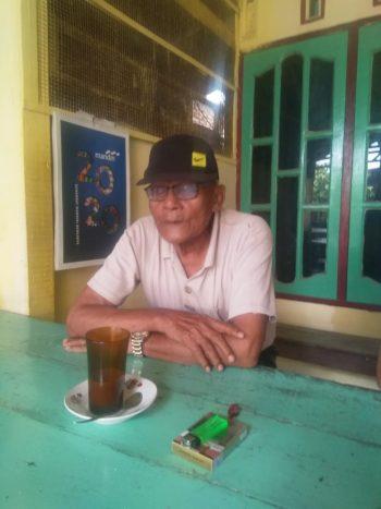 Pengurus Perkuburan Muslim Pasar 8 Desa Manunggal Tolak Pemakaman Jenazah Dikabarkan Covid 19