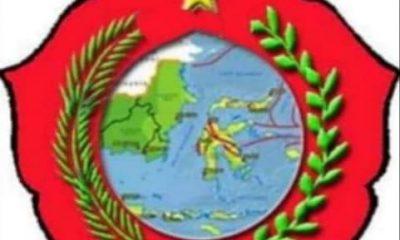 Ketua Umum FKPPN Soroti Pembayaran Hak Normatif Mantan Karyawan PTPN II