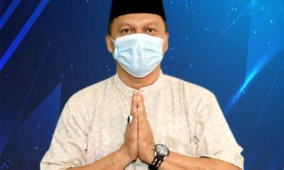 Masyarakat Tebing Tinggi Dihimbau Pedomani Surat Edaran Menteri Agama