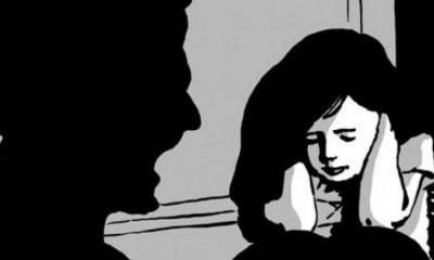 Suami Cekik Leher Istri Hingga Tewas Lantaran Minta Cerai Ditembak Petugas