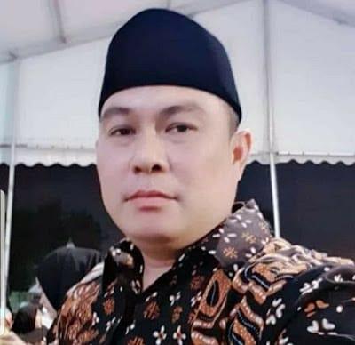 Ketua DPW MIO Sumut : Peran Pers Mendorong Terwujudnya Supremasi Hukum