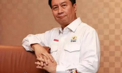 Kadin Indonesia Tetap Gelar Webinar Go To Dubai Tanpa Konjen dan ITPC