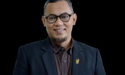 Ketua Komisi III DPRD Medan Ingatkan Pemko Jangan Jual Beli Jabatan