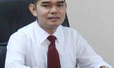 Wakil Ketua DPRD Medan Minta Gugus Tugas Covid Jangan Lalai Awasi Pusat Keramaian