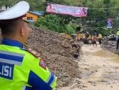 Ketua Pakar Sumut Minta Tangkap Perambah Hutan Kawasan Danau Toba