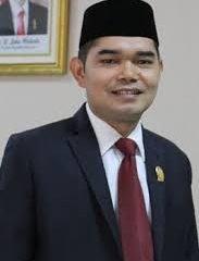 Wakil Ketua DPRD Medan Dorong Walikota Serahkan Hak Milik MAPN 4 ke Kemenag