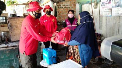 Joko Widodo Arahkan BINDA Provinsi Gelar Vaksinasi Massal Door to door