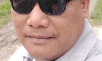 Putusan Hakim PTUN Medan Sidang Gugatan Sertifikat HGU PTPN 2 No. 111 Dinilai Tak Berdasarkan Materi Pokok Perkara