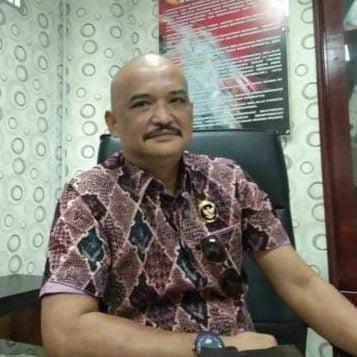 Ketua Fraksi DPRD Medan Dorong Pemko Tingkatkan PAD