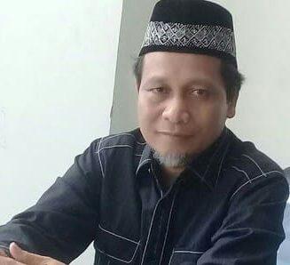 Wakil Ketua DPRD Medan Sampaikan Hasil Pembahasan Banggar Ranperda APBD 2020