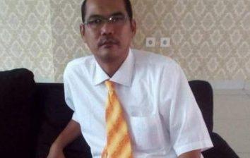 Anggota Komisi IV DPRD Medan Desak PU Perbaiki Drainase dan Jalan di Kelurahan Terjun