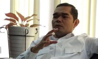 DPRD Medan Minta Persoalan Limbah Covid-19 Harus Ditangani Serius