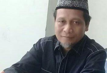 Wakil Walikota Medan Apresiasi Wali Kota Tutup Center Poin