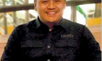 Komisi I DPRD Minta Pemko Medan Tak Sepunuhnya Ikuti SE Gubsu