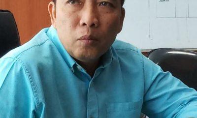 Anggota DPRD Medan Minta Disdik Berperan Sukseskan Vaksinasi Bagi Pelajar