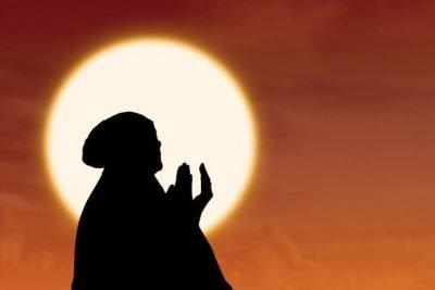 Kisah Maria Veronica Sinaga Menjadi Mualaf Hingga Perlakuan Tak Manusiawi