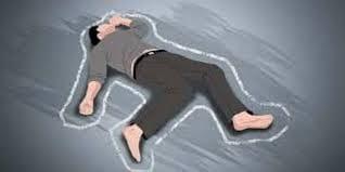 Tiduri Istri Orang, Pria Idaman Lain Menggelepar Diujung Clurit