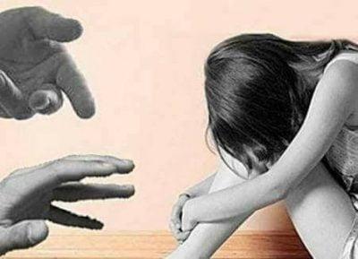 """Polisi Tangkap Suami Perkosa Istri Hingga """"Cengap-cengap"""" di Kamar Mandi"""