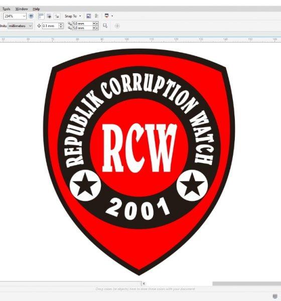 Ketua RCW Dairi Akan Bentuk Tim Investasi Dugaan Penyalagunaan Anggaran
