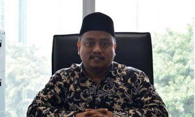 Komisi IV DPRD Medan Dukung Peningkatan Pelayanan di DPMPTSP