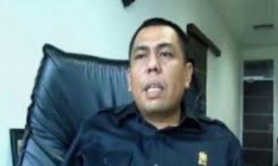 Satpol PP Kota Medan Difungsikan Sebagai Penegakan Perda