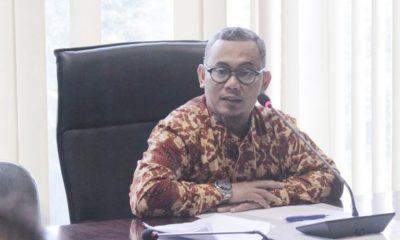 DPRD Medan : PTM Terbatas Harus Diiringi Prokes Ketat