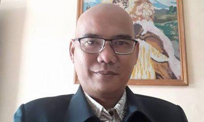 Anggota DPRD Medan Usulkan Insentif Bagi Pendeta